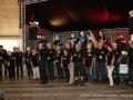 festival 2014 2022.JPG