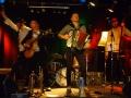 Two Chili Band - 7.JPG