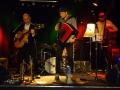 Two Chili Band - 8.JPG