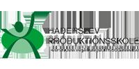 Haderslev Produktionsskole