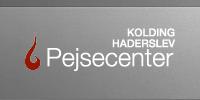 Haderslev Pejsecenter