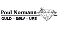Poul Normann