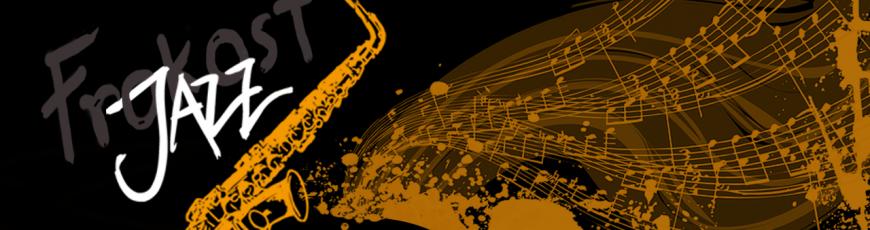 Lørdag den 1. juli kl. 12-15  Jazz på RAS Gastro & Malt Torvet Haderslev