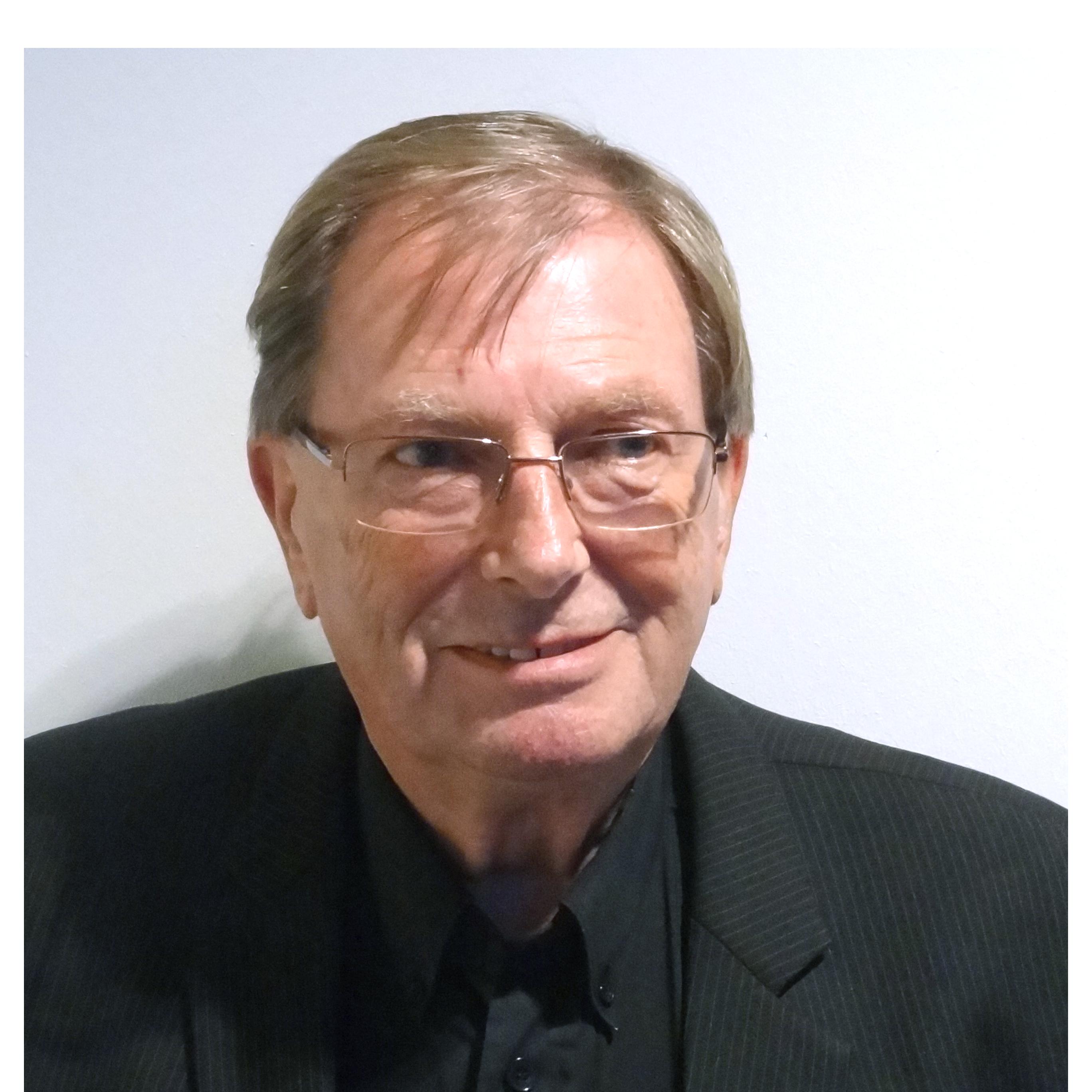 Carl Johan Gravesen