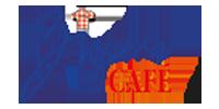 Bispens Café