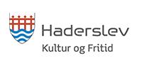 Haderslev Kultur & Fritid