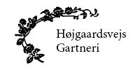 Højgaardsvejs Gartneri