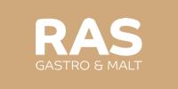 Ras - Gastro & Malt